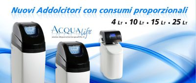 Addolcitore-acqua-Anticalcare-uso-domestico-acqualife-News