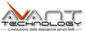 Logo-Detergenti-professionali-avant-technology