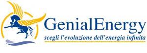 Logo-GenialEnergy-Energie-rinnovabili