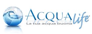 Logo-depuratori-acqualife-world-300x114