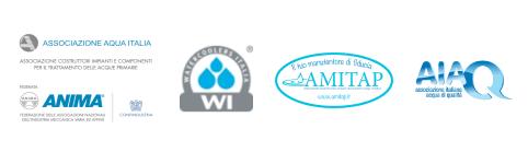 associazione-amitap-depuratori-acqua-azinedatecnica