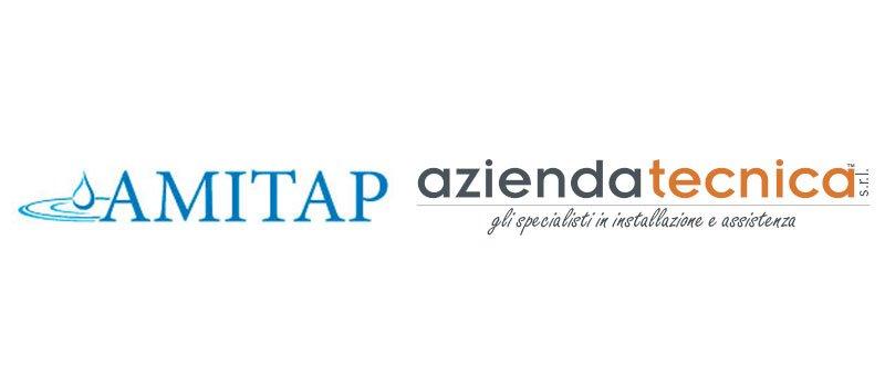 aziendatecnica-amitap-impianti-trattamento-acqua